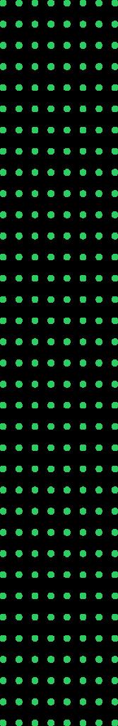 Frame dots