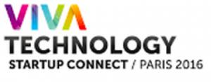 Viva Technology icon
