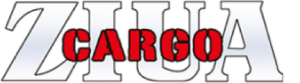 Ziua logo