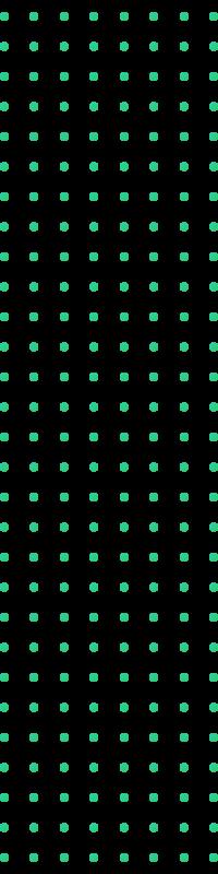 Green Dots Design